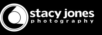 Stacy Jones Photography